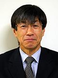 講師 沢村 正義氏